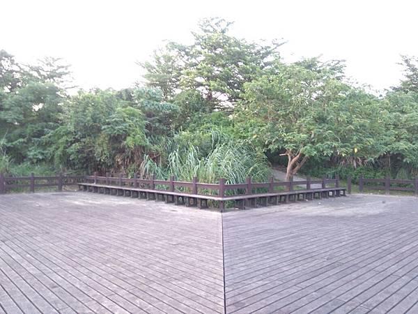 3樹林IPE案例--平台與欄杆 (17).jpg