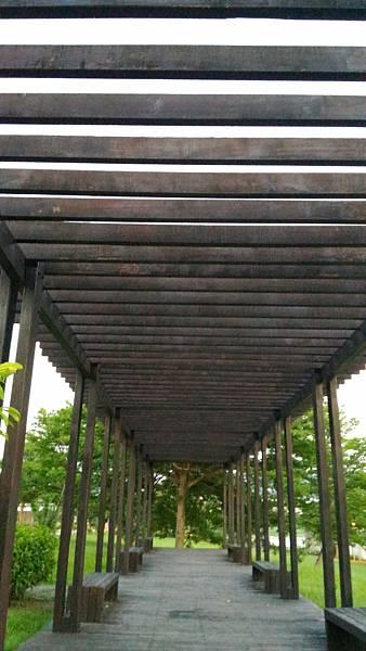 4樹林IPE案例---花架部分 (5).jpg