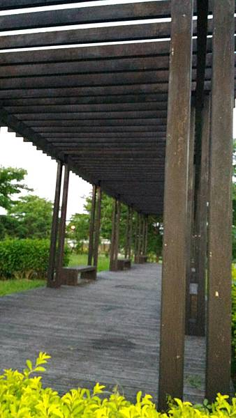4樹林IPE案例---花架部分 (8).jpg