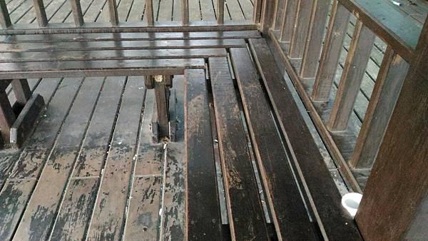 5樹林IPE案例---雙亭座椅 (3).jpg