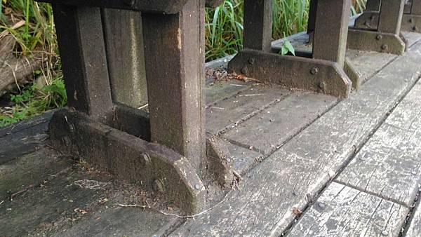 6樹林IPE案例---平台座椅 (2).jpg