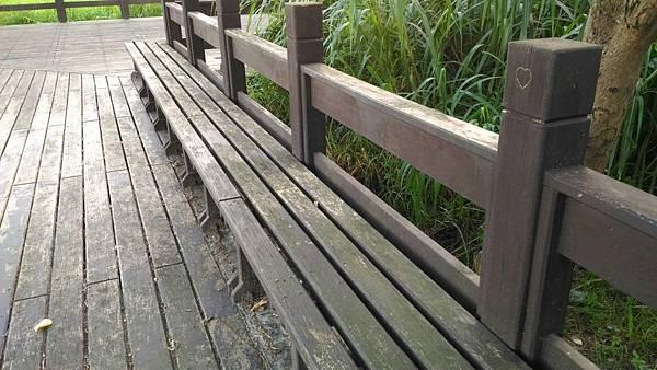 6樹林IPE案例---平台座椅 (5).jpg