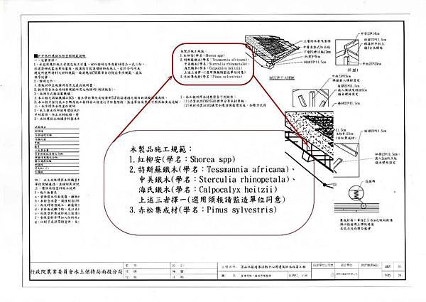 特斯蘇鐵木 中美鐵木 海氏鐵木1-03-2.jpg
