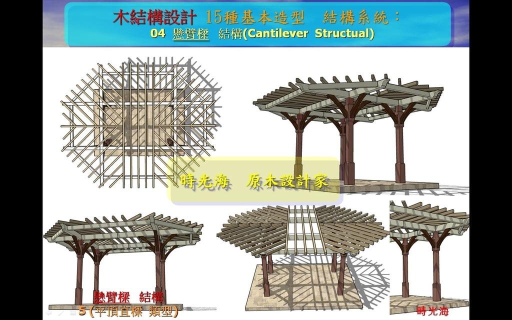 木結構15種基本造型1-04.jpg
