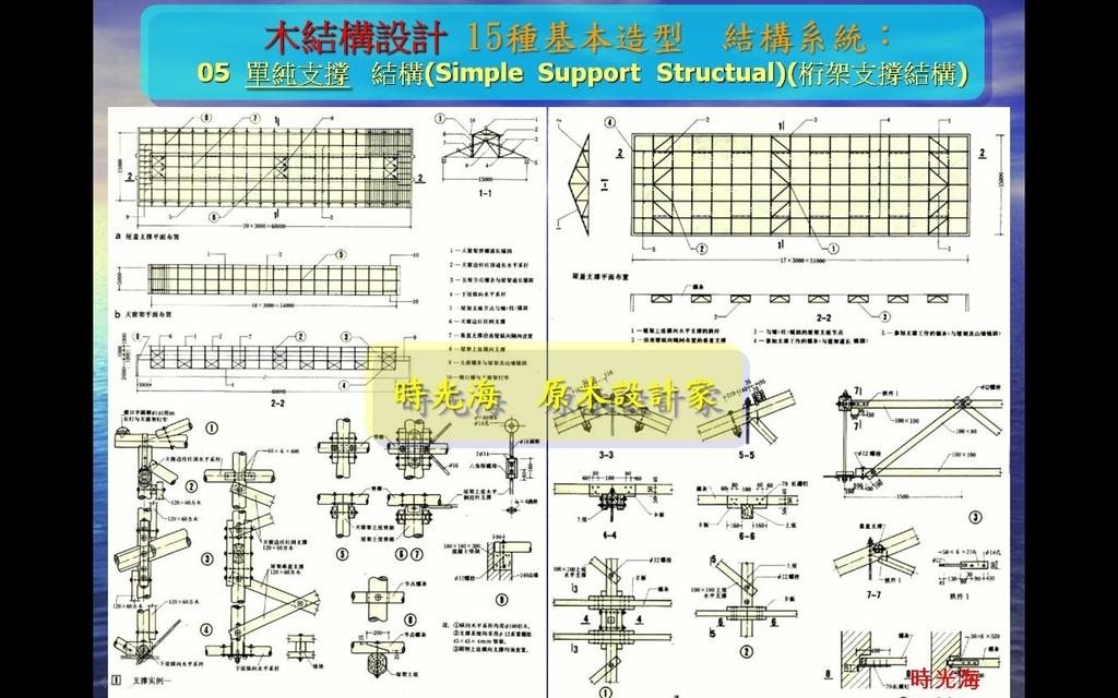 木結構15種基本造型1-06.jpg