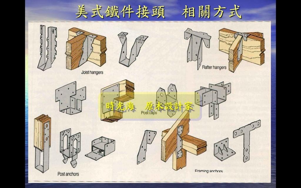 木結構15種基本造型1-34.jpg