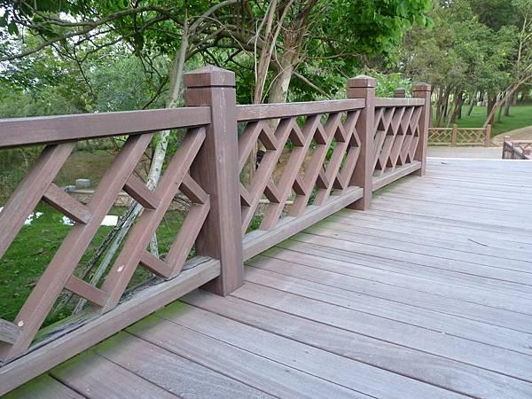 2001太湖公園第四期 (1).JPG