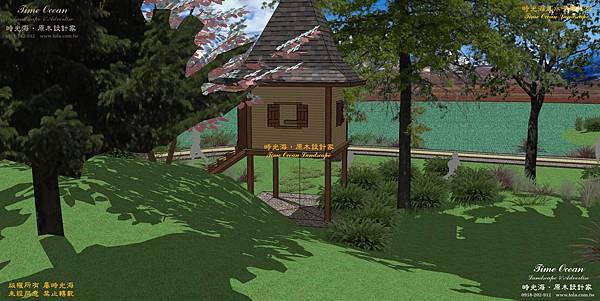 城堡樹屋 (方型 圓形)  (加背景))20170329  方型1-04.jpg