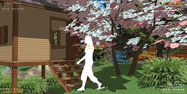 城堡樹屋 (方型 圓形)  (加背景))20170329  方型1-03.jpg