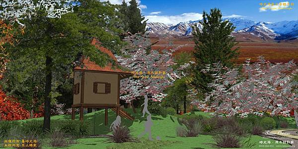 城堡樹屋 (方型 圓形)  (加背景))20170329  方型1-13.jpg