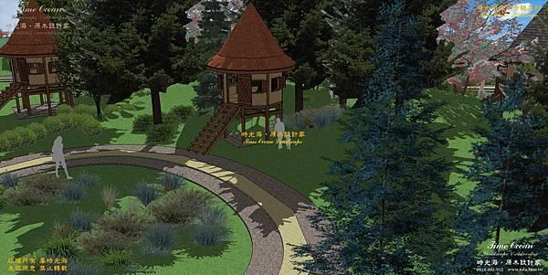 城堡樹屋 (方型 圓形)  (加背景))20170329  圓型 2-01.jpg