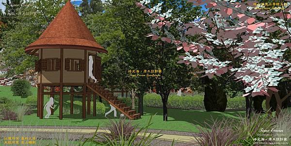 城堡樹屋 (方型 圓形) (加背景))20170329 圓型 2-18.jpg