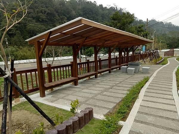 201605月苗栗獅潭鄉新店老街環境改工程 (8).jpg