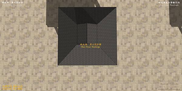涼亭日式歇山頂 p1a-005(長寬500m)一般瓦 1-01-01.jpg