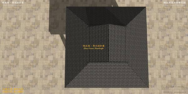 涼亭日式歇山頂 p1a-005(長寬500m)一般瓦 1-02-01.jpg