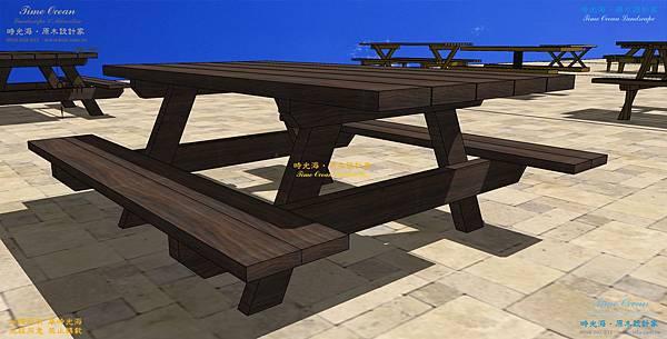 001 野餐桌  1-03.jpg