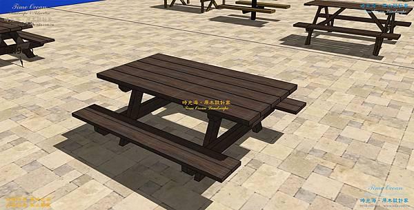 001 野餐桌  1-02.jpg
