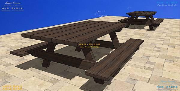 001 野餐桌  1-04.jpg