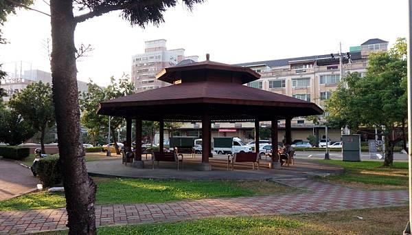20181104台中樹德公園大涼亭現場勘察 (24).jpg