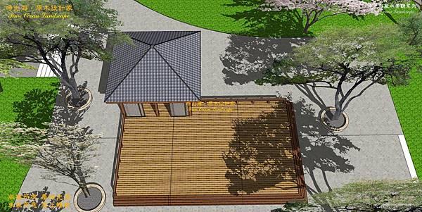 涼亭650cm(型一直屋頂)(含背景) 2-02.jpg