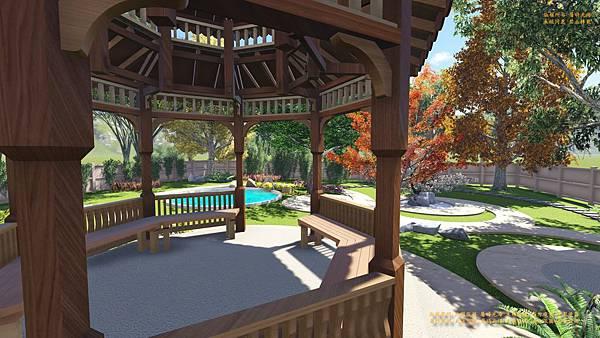 時光海風水庭園●設計典例 (一)-1-圓滿生機 芽瑞呈祥1- (7).jpg