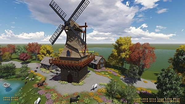 時光海windmill- (38).jpg