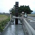 池上水車 (13).jpg