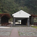 20030207涼山瀑布_12.jpg