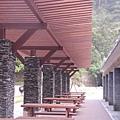 20030207涼山瀑布_13.jpg