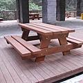 20030207涼山瀑布_18.jpg