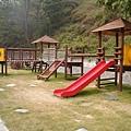 20030207涼山瀑布_19.jpg