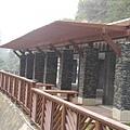 20030207涼山瀑布_20.jpg