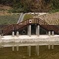 20030207涼山瀑布_21.jpg