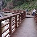 20030207涼山瀑布_23.jpg