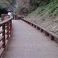 20030207涼山瀑布_24.jpg