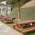 20030207涼山瀑布_25.jpg