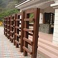 20030207涼山瀑布_26.jpg