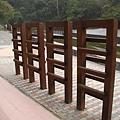 20030207涼山瀑布_28.jpg
