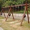 20030207涼山瀑布_29.jpg