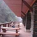 20030207涼山瀑布_31.jpg