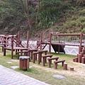 20030207涼山瀑布_32.jpg