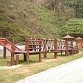 20030207涼山瀑布_33.jpg