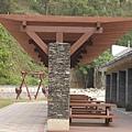 20030207涼山瀑布_34.jpg
