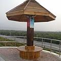 20030207涼山瀑布_35.jpg