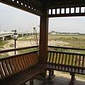 井水港0013.jpg