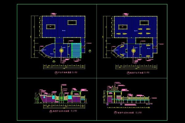 船型平台完成圖.jpg