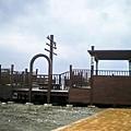 小港船型平台03.jpg
