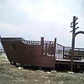 小港船型平台04.jpg
