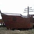 小港船型平台06.jpg