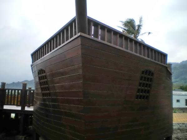 小港船型平台09.jpg